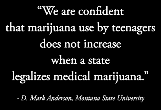 """an analysis of the marijuana consumption and the arguments for legalization of marijuana in the unit Analysis of the recent us state legalizations is more limited  """"high on life: medical marijuana and suicide,"""" cato institute research  the official legalization of marijuana use at ."""