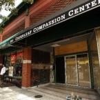 greenleaf-center1