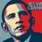 obama_yes_we_cannabis1