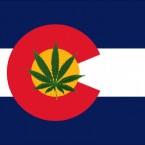 state-flag-colorado1