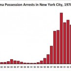 marijuana-possesion-New-York1