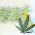 Massachusetts is the 18th Medical Marijuana State