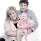 davieswithfamily-244x3001