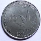 m_coin1