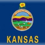 Medical Marijuana Rumble in Kansas