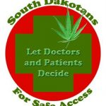 Is South Dakota Considering Medical Marijuana?