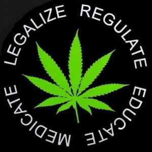 Why marijuana should be legalized for medical and recreational purposes