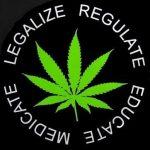 Should Washington tax marijuana or not?