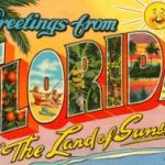 Is Florida next in line to legalize medical marijuana?