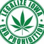 Small chance of Iowa legalizing medical marijuana
