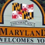 Is Maryland About To Legalize Medical Marijuana?