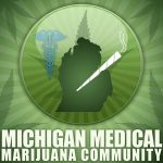 Michigan Pulls The Rug Under Medical Marijuana
