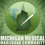 Michigan Pulls The Rug Under Medical Marijuana