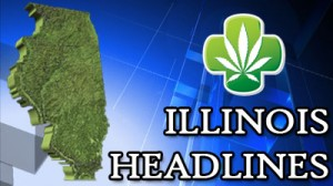 Illinois Medical Marijuana