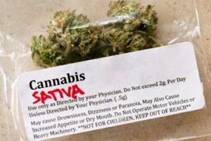 Grow Marijuana Legally