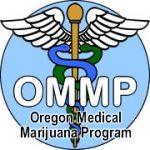 Oregon Updating Medical Marijuana Regulations