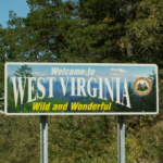 West Virginia Gives Medical Marijuana Another Chance
