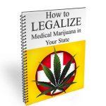 Wyoming's Medical Marijuana Case