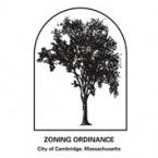 zoning_011