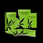 Want to Grow Marijuana Legally?