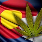 Two New Marijuana Bills in Colorado