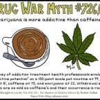 marijuana_media_001-300x2401
