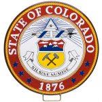 Colorado Medical Marijuana Raids Must Stop