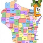 Medical Marijuana: Wisconsin