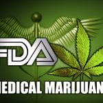 FDA Makes Sure Marijuana Stays Illegal