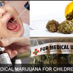 children_medical_002