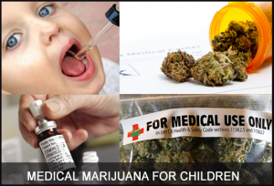 children_medical_002