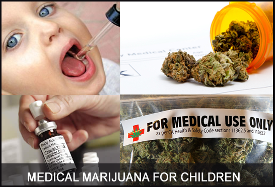 Cannabis Oil Stage 4 Colon Cancer