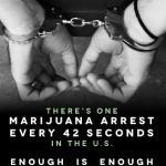 De-stigmatizing Marijuana