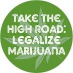 legalize_001