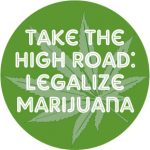 How To Legalize Weed?