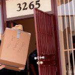 The Real Reason Behind Dispensary Shutdowns Pt. II