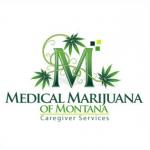 Montana's Regulations