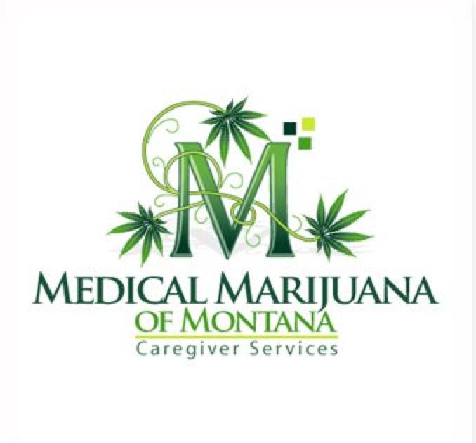 Legality of cannabis by U.S. jurisdiction