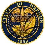 Medical Marijuana in Oregon Could Flourish