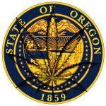 Medical Marijuana in Oregon Could Flourish