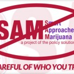 project_sam_001