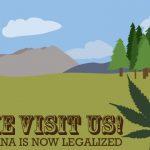 Washington State Marijuana Update Pt. I