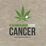 Is the Media Suppressing Cannabis as Cancer Treatment?