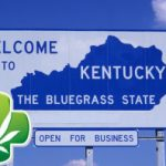 Is Kentucky On The Verge of Legalizing Medical Marijuana?