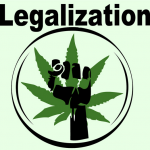 Illinois Becomes The 20th State to Legalize Medical Marijuana
