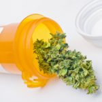 Can Marijuana Be Used To Treat Autism?