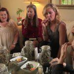 Marijuana Moms From Beverly Hills
