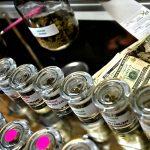 Medical vs. Recreational Marijuana