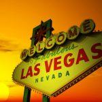 Nevada Bound To Make A Ton of Money From Medical Marijuana