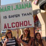 The Positive Image of Medical Marijuana